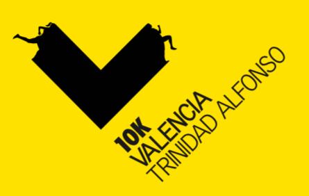 10 K VALENCIA TRINIDAD ALFONSO EDP 2018