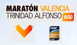 C.-AUTONÓMICO-MARATÓN-2019