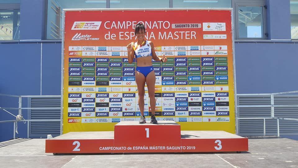 CAMPEONATO-ESPAÑA-MASTER-AL