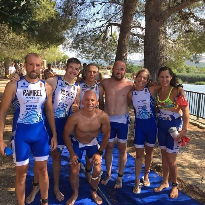 TRIATLÓN-DE-ANTELLA